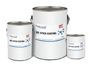 Ryaan Nano - Non Stick Coating And Non Stick Paint
